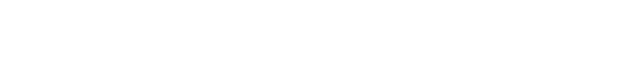 SAIMOS Logo White